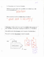 M2312_Lecture Notes_8-31