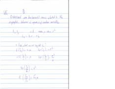 lecture_note_part2