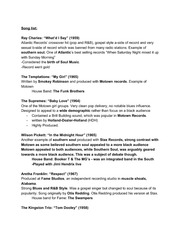 Cats cradle essay questions
