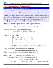 EngMath3_Chapter8