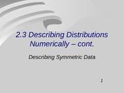 2-3(cont)_symmetric_data