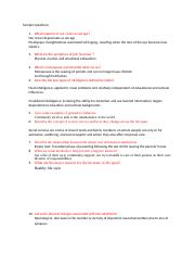 Sample Questions exam 4 15-19.docx
