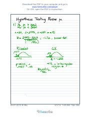 Hypothesis Testing Review Mu - 2013-05-01T07-00-42-0