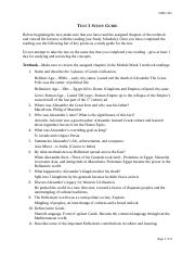 Test_3_Study_Guide(1)