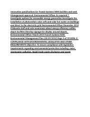 Energy and  Environmental Management Plan_0006.docx
