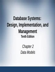 ch02-_Data_models.ppt
