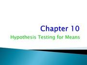 Chapter10c.LectureSlides