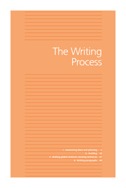 002_RFW6e_The_Writing_Process_(pages_2-57)
