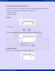 Bending Moment & shear force19.pdf