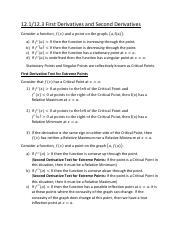 First and Second Derivatives (1).pdf