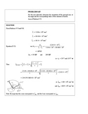 103_Problem CHAPTER 9