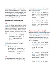 FRENCH7 - [Research] Relative Pronouns.docx
