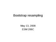 Bootstrap08