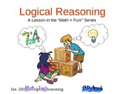 f38-logical-reasoning