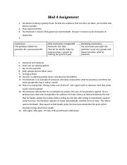 where to order presentation Rewriting CBE Undergraduate American one day 109 pages