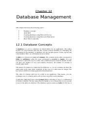 12_DBManagement