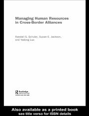 [Susan_Jackson]_Managing_Human_Resources_in_Cross-(BookFi).pdf