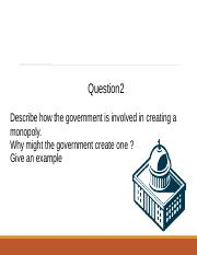 ECON question2 (2).ppt