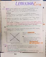 economics notes for macro eco Julio dávila (penn), mathematics for economic theory arne hallam (iowa state),   per krusell (princeton), lecture notes for macroeconomics i lars ljungqvist.