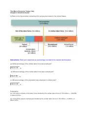 13 Pages The Macro Economy Today Chapter 6 Solutions Pdf
