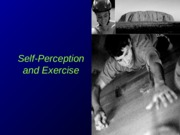 Self-Esteem_Body-Image_Exercise_inc notes.ppt