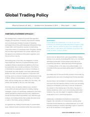 Global_Trading_Policy_February_2016