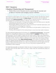 Jacqueline Van Lai - Module 3 - Chemical Monitoring and Management.pdf