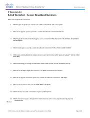 8.2.1.2_Worksheet_-_Answer_Broadband_Questions.docx