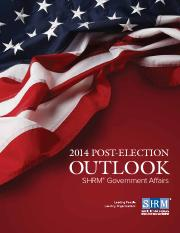 post election outlook.pdf