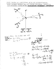 ese 319 snell and fresnel equations0001