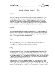 grp3_bu_disaster_recov_policy_v1