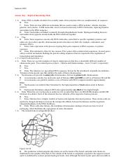 Sample of MT2_genA17ANSWERS.pdf