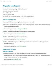 PhysioEx Exercise 3 Activity 2.pdf