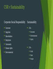 Sustainability PPT lms(1)