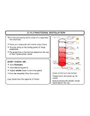 chemistry-1-revision-cards-17-638.jpg