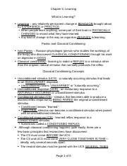 Ch. 5 (Lecture Notes).rtf