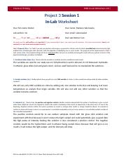 P3 S1 In-Lab Worksheet.docx