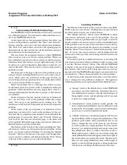 Essay on the russian revolution 1917