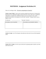 tutorialworksheet4NEW