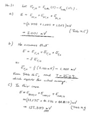 Answers to 2nd Exam- (8).pdf
