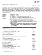 Amendments stcw 2010 pdf manila