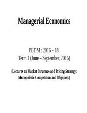 Market and Pricing_Monopolistic Competition.pptx