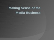 Making_Sense_of_the_Media_Industry