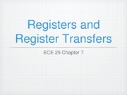 ece25_Ch07-Registers