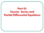 ENGG2420Fourier_Series PDE 2014(1)