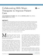 music therapy nursing collaboration.pdf
