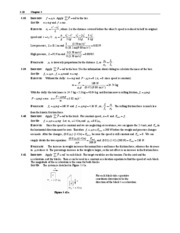 146_PartUniversity Physics Solution