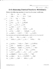 Science Chemistry Lecture Notes 5