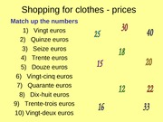 clothes_shopping_price