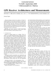 Readings_lecture_3_-_GPS_receiver_Architecture_and_Measurements_01